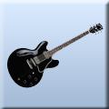 jeu concours guitare basse
