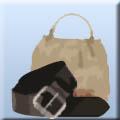 jeux concours accessoire lunettes ceinture sac