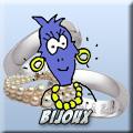 jeux concours bijoux bague solitaire collier diamant or argent