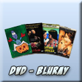 jeux concours dvd bluray
