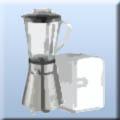 jeux concours électroménager cafetiere mache à café blender