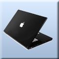 jeux concours mac book