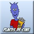 jeux concours place de cinema