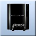 jeux concours playsation 3 PS3