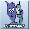jeux concours telephone portable mobile