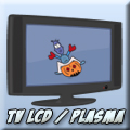 jeux concours tv lcd plasma home cinema