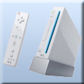jeux concours nintendo wii