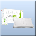 jeux concours wii fit