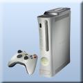 jeux concours xbox 360