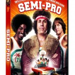 semi_pro_21
