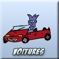 jeux concours voiture