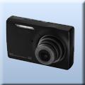 jeux concours appareil photo numerique APN