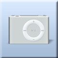 jeux concours ipod shuffle