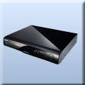jeux concours lecteur blu-ray dvd