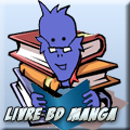 jeux concours livres roman mangas bd