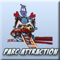 jeux concours parc attraction