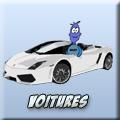 jeux concours voitures