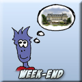 jeux concours week-end