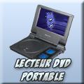 jeux concours lecteur dvd portable