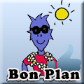 jeuxconcoursbonplan